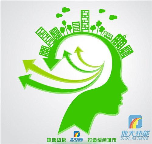 logo logo 标志 设计 矢量 矢量图 素材 图标 500_471