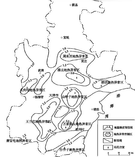 地图 简笔画 手绘 线稿 450_524